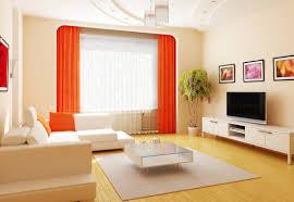 living room beautiful living room colors beautiful small simple