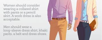 what to wear to job interview female what to wear to a startup or tech job interview nerdwallet
