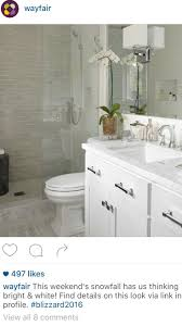 96 best bathroom ideas images on pinterest bathroom ideas