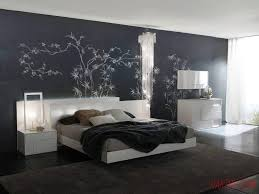 Bedroom Furniture Stores Near Me Dressers 2 Drawer Dresser Clothes Dresser Cream And Oak Bedroom