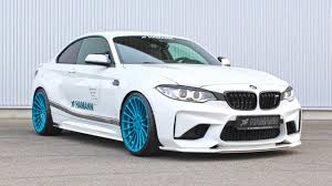 bmw modified meet hamann u0027s tuned bmw m2 top gear