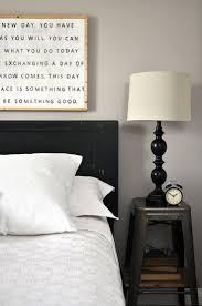 Vintage Bedroom Ideas Diy Best 25 Vintage Closet Ideas Only On Pinterest Vintage Wardrobe