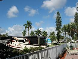 fort myers beach rv resort 5 star campgrounds rv park listings
