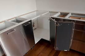 ikea kitchen corner cabinet ikea hack kitchen corner cabinet home decor