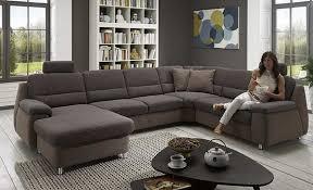 mã bel kraft sofa de pumpink schlafzimmer beige rosa