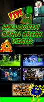 halloween party classroom ideas halloween brain breaks brain breaks pinterest brain breaks
