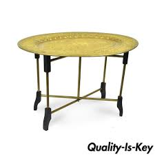 small accent table ls 174 best mid century finds images on pinterest medieval mid