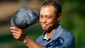 Tiger Woods Tiger Woods Successfully Undergoes A Back Operation Golf News