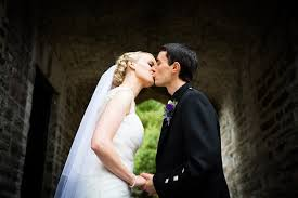 Wedding Photographs Essential Guide To Wedding Photography Amateur Photographer