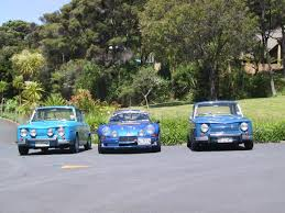 renault alpine classic the renault alpine a110 renault clubs of south africa
