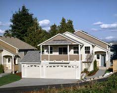 custom home builders washington state west seattle contractor