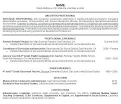 resume templates exles free 2 2 page resume exles one page resume template resumes exles