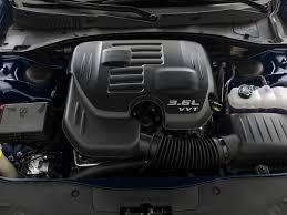 2014 dodge charger sxt specs 2015 dodge charger sxt 4d sedan in richmond d5 70071