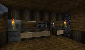 minecraft home decor guide decoration style and more creative mode minecraft