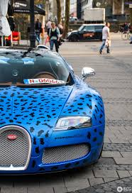 bugatti veyron 16 4 grand sport 1 april 2017 autogespot