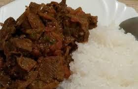 cuisiner du foie de boeuf foie de boeuf sauté recette dukan pl par martinepomkoko