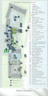 Google Maps Mexico Df by 17 Best Images About Family Vacay On Pinterest Bahia Cancun And