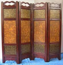 Folding Screen Room Divider Wooden Folding Screens Room Dividers Cookwithalocal Home And