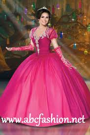 quinceaneras dresses disney royal quinceanera dress style 41080 abc fashion