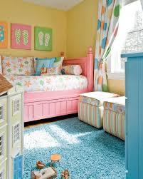 peinture pour chambre enfant peinture chambre enfant et bébé