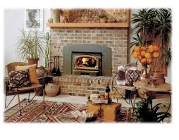 fireplace display interesting decorate inside fireplace gallery best idea home