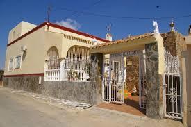 Häuser Zum Verkauf In Almería Provinz Spainhouses Net