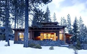 small mountain cabin floor plans mountain vacation home plans small mountain cabin floor plans