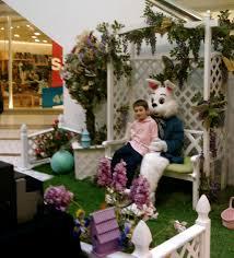 garden city mall easter hours garden xcyyxh