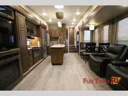 Forest River Cardinal Floor Plans Fifth Wheel Forest Rv Forest River Wildcat Fifth Wheel Innovative Amenity Packed