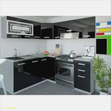 cuisine amenagee solde luxe cuisine complete pas cher photos de conception de cuisine