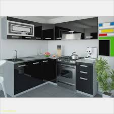 cuisine equipee complete castorama luxe cuisine complete pas cher photos de conception de cuisine
