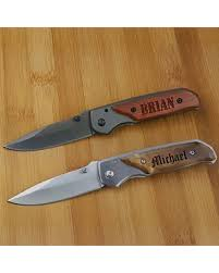 personalized knife deal on groomsmen gift personalized knife pocket knife
