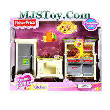 loving family kitchen furniture all brands loving family mjstoy com