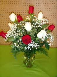 florist huntsville al florists in huntsville al 35801 wholesale florist winchester road