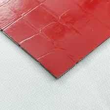 metal wall tiles kitchen backsplash mosaic tile sheets grey metallic kitchen wall tiles kitchen