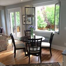 Stonington Gray Living Room 740 Best Paint Interior Colors Images On Pinterest Interior