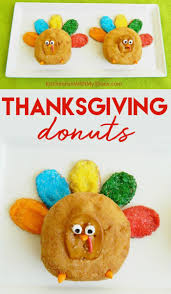 thanksgiving classroom treats 2608 best kids in the kitchen images on pinterest easy recipes