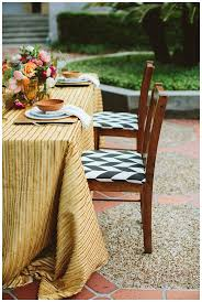 Outdoor Furniture Asheville by 169 Best Wedding Details Furniture U0026 Decor Images On Pinterest