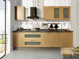 tile kitchen wall gallery recore ceramic manufacturer of wall tiles wall tile tile
