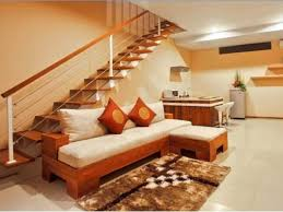 best price on balcony living apartment in bali reviews
