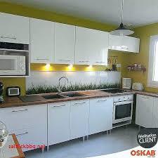 castorama meuble cuisine poubelle cuisine castorama poubelle de cuisine castorama pour idees