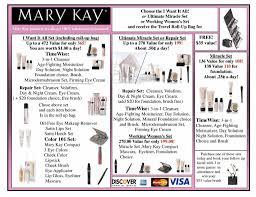 Product Inventory Spreadsheet Makeup Collection Spreadsheet Makeup Aquatechnics Biz