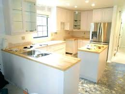 l shaped kitchen cabinets cost l shaped kitchen cabinets cost custom made cabinets across your