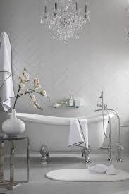 bathroom bathroom designs tiles combination for bathroom simple