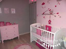 thème décoration chambre bébé chambre bebe garcon deco chambre bebe garcon moderne bleu gris theme