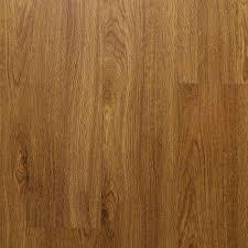 Wood Plank Vinyl Flooring Wood Grain 6 Luxury Vinyl Planks Vinyl Flooring U0026 Resilient