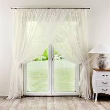 Amelia Curtains Net Curtains Dekoria Co Uk