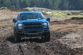 Ford Raptor Mud Truck - 2017 ford f 150 raptor mud 2 the news wheel