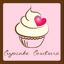 Sweet Treat Cups Wholesale 50 Best Reference Images Cupcakes U0026 Sweet Treats Images On