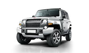bugatti jeep new ford troller t4 is a brazilian born jeep wrangler style suv